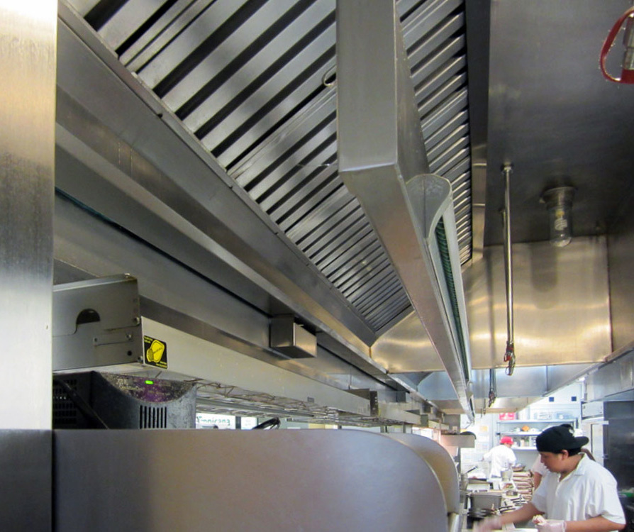 whdr-system-kitchen-hood