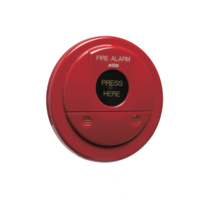 1MF1A-Manual Push Button