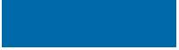 tyco logo