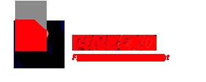 logo vinelko
